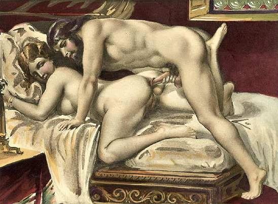 analsex-sanningar-och-myter